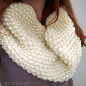 Cowl2_small_best_fit