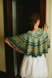 d0cffe86d058 Ravelry  Designs by Joanna Johnson