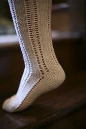 Knee_socks_spot_small_best_fit