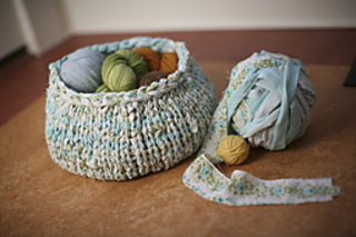 Colored_basket_main_small2