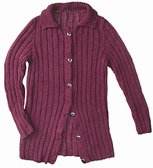 Plumribbedcardigan_small