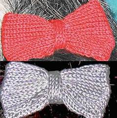 Betterbows_515x315_small