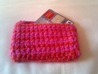 Cardcase1_small2