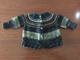 5_hour_baby_sweater_updated_small2