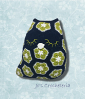 Crochetpatternafricanflowerowl1_small_best_fit