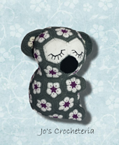 Africanflowerkoalacrochetpattern_small_best_fit