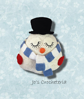 Snowmancrochetpatternafricanflowers_small_best_fit