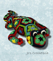 Africanflowersalamandercrochetpattern_small_best_fit