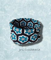 Africanflowerbowlbasketcrochetpattern_small_best_fit