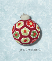 Freecrochetpatternafricanflowerchristmasornament_small_best_fit