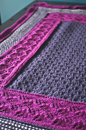 Plum_throw_6_small_best_fit