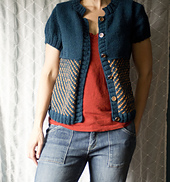 Vintage_cottage_cardigan_1_small_best_fit