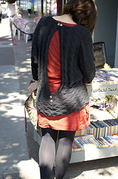 Montreal_5_sm_small_best_fit