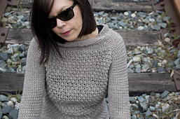 Acute_crochet_sweater_1_sm_small_best_fit