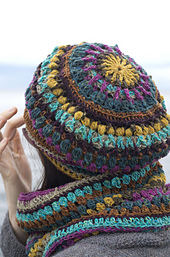 Mandala_hat_and_cowl_sm_1_small_best_fit