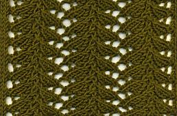 Juniperus_ficus_detail_small_best_fit
