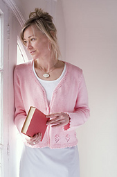 Pink_sweater_book_small_best_fit