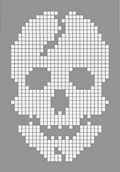 Skull-chart-by-josi-graphic_small_best_fit