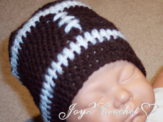 Football_hat_small2