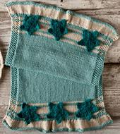 Sea_star_towel_small_best_fit
