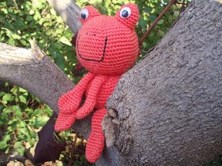 Froggie_004_small2