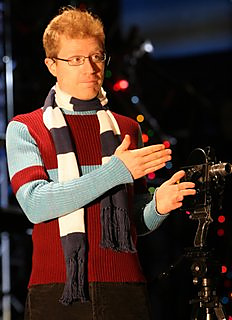 Anthonyrapp_small2