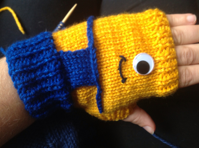 Ravelry The Knit Guru Patterns