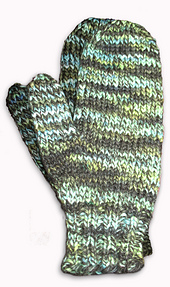 Green_mittens_small_best_fit
