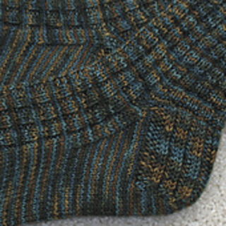 _0001_waffle_heel_detail_small2