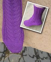 Kp_ap_sock_front_copy_small_best_fit