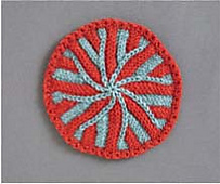 knit one bead too durant judith