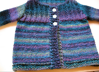 9774804a59aa Ravelry  Sirdar Click Chunky 2273 - patterns