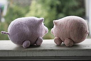 Pippa-both-rear_small2