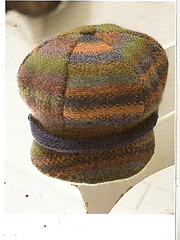 Tweed_hat_small_web_small