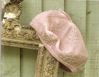 Beaded_beret_small_web_small2