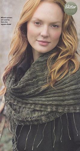 Desert_scarf_large_web_medium