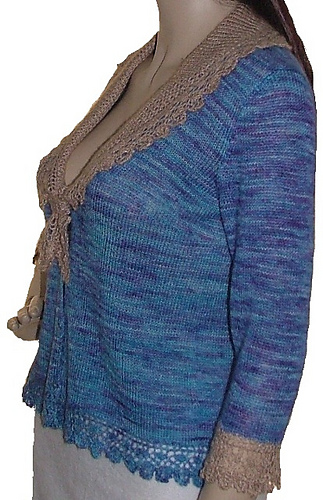 Issue_130_silk_cardi_side_view_croppped_cleaned_large_web_medium