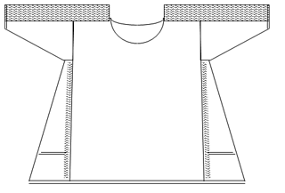 Swing_hem_tee_schematic_small2