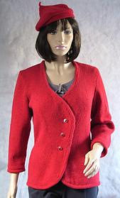 Parisienne_jacket___beret_large_web_small_best_fit