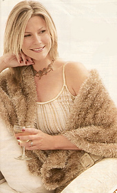 Mink_stole_front_large_web_small_best_fit