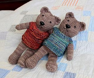 Free Uk Dog Charity Knitting Patterns