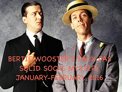 Boater-hat-bertie-wooster-and-jeeves_small