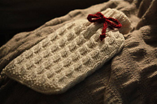 Hotwaterbottle_small2