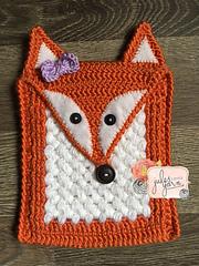 Foxy4_small