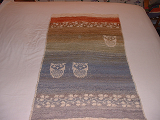 Owl_blanket_5_small2