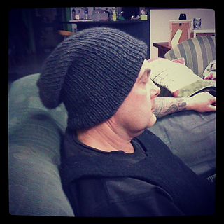 Chris_beanie_small2