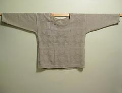 Starsweater_small