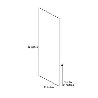 Diagramlyra_small2
