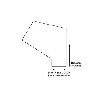 Diagramfoxglove_small2