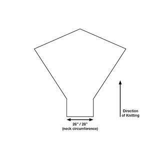 Diagramrowena_small2